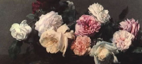 New_Order_Power_Corruption_and_Lies