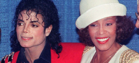 whitney-houston-wanted-to-marry-michael-jackson