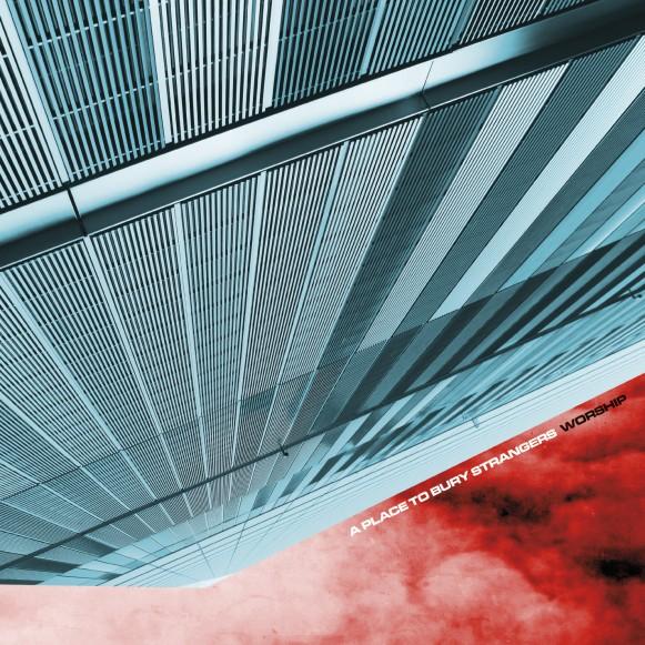 I Migliori Album del 2012 - Pagina 20 Doc066full-581x581