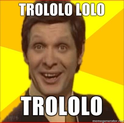 trololo.jpg