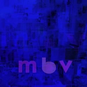 mbv-newalbum