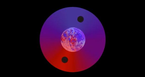 KORELESS-SUN-575x308