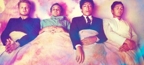 grizzly_bear_band