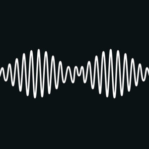 Arctic-Monkeys-AM[1]
