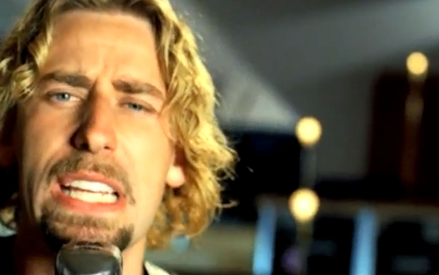 Chad-Kroeger-Nickelback-Terrible-Song-Driving