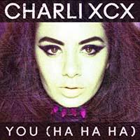 2013CharliXcX_You600G310113