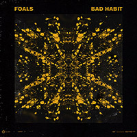 600px-Bad_Habit_Single