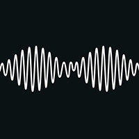 Arctic-Monkeys-AM1