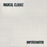 OLE-1034-Majical-Cloudz-Impersonator-537x5371