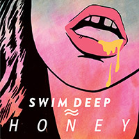 SWIM-DEEP-HONEY