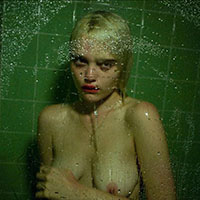 Sky-Ferreira-Night-Time-My-Time