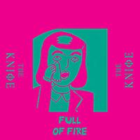 THE-KNIFE-FULL-OF-FIRE1