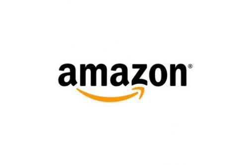 299b077459eebc Siete curiosi di sapere qual è la città italiana con il maggior numero di  ascoltatori INDI nella popolazione? Grazie ad Amazon oggi potete, non solo  sapere ...
