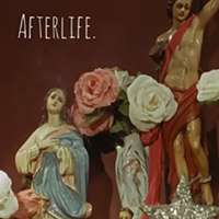 arcade-fire-afterlife-lyric-video