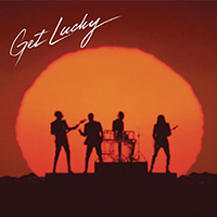 daft-punk-releases-get-lucky-featuring-pharrell-nile-rodgers-1