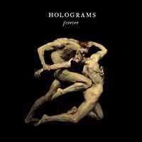 forever-holograms