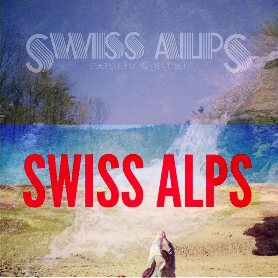 swiss alps1 copia