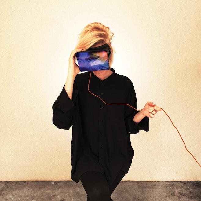 EMA-Futures-Void-cover