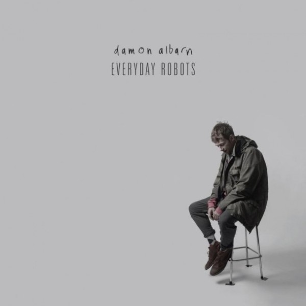 damon-albarn-everyday-robots1-608x608-600x600