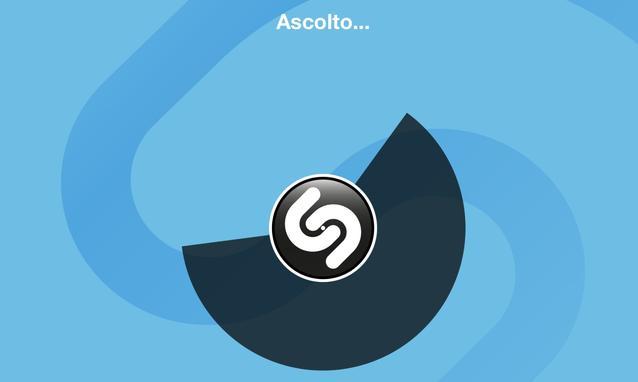Shazam rivela la classifica delle 10 canzoni più cercate del 2014