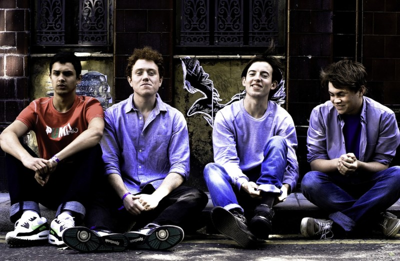 Bombay-Bicycle-Club-Brixton-Academy-London-live-review-6188