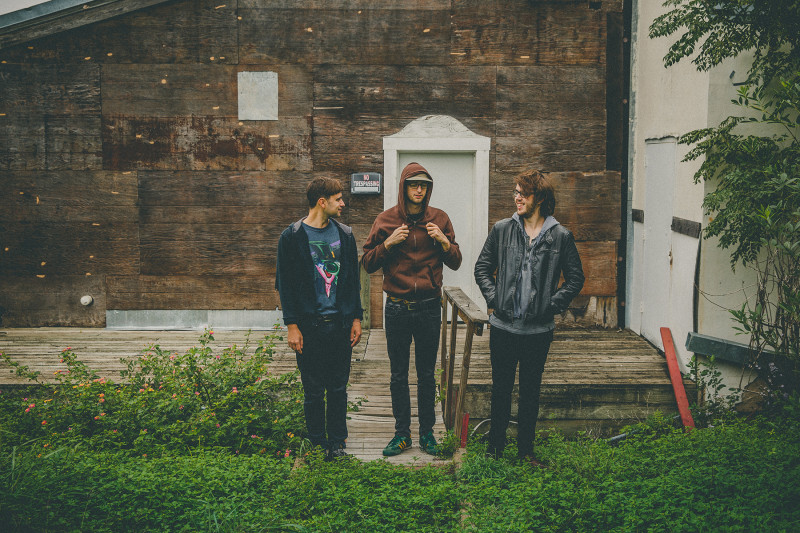 CloudNothings_PhotoBy_PoonehGhana_3