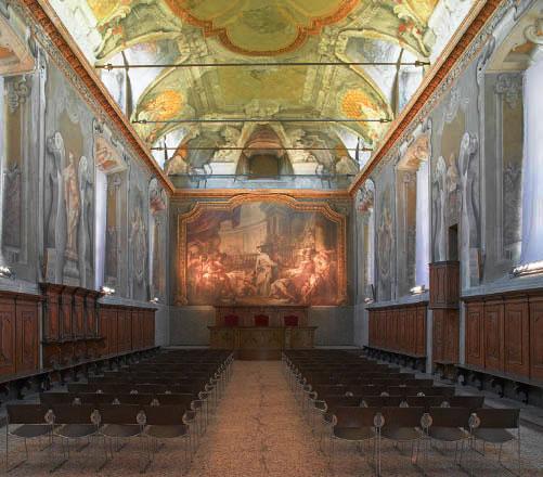 museo-della-scienza-milano-(3)