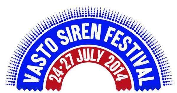 vasto-siren-festival1