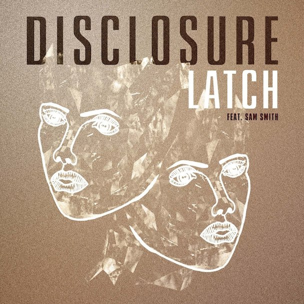 disclosure-latch-schoolboyq