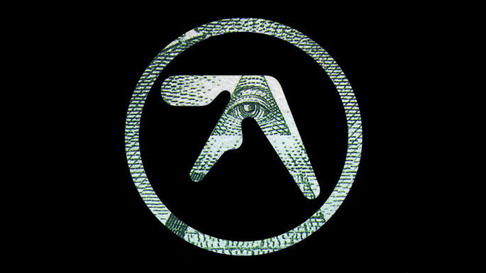 aphex-illuminati.10-1-14