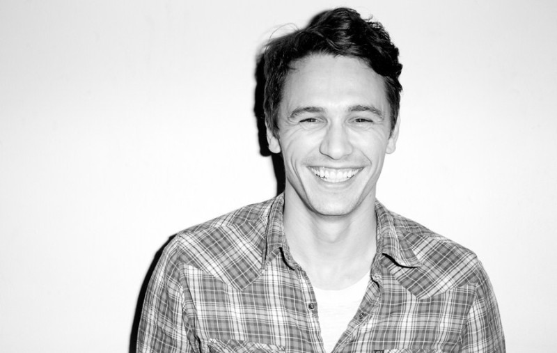 Pictures-by-Terry-Richards-james-franco-20383504-900-571