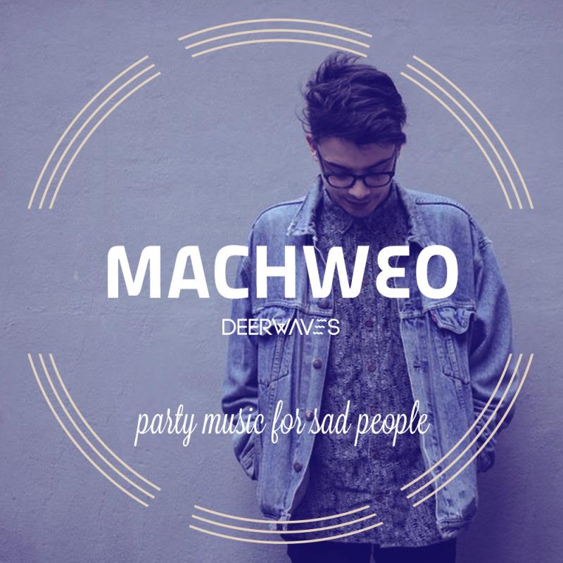 machweo