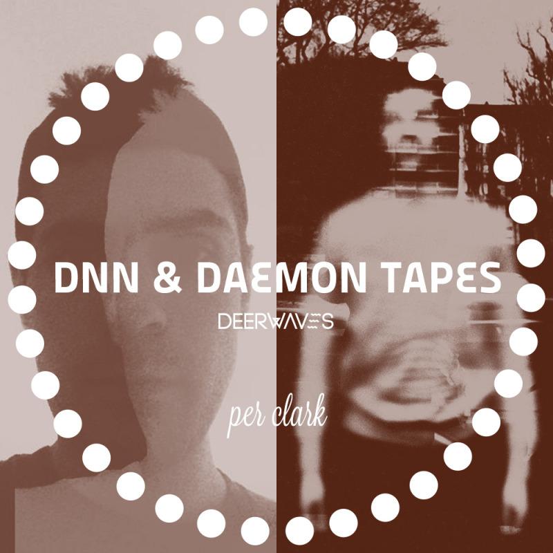 mixtapes-(1)