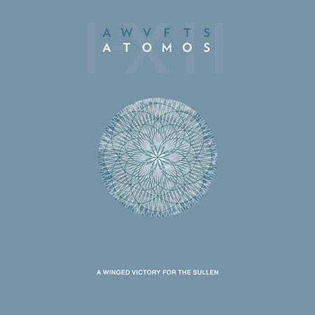 AWVFTS_Atomos