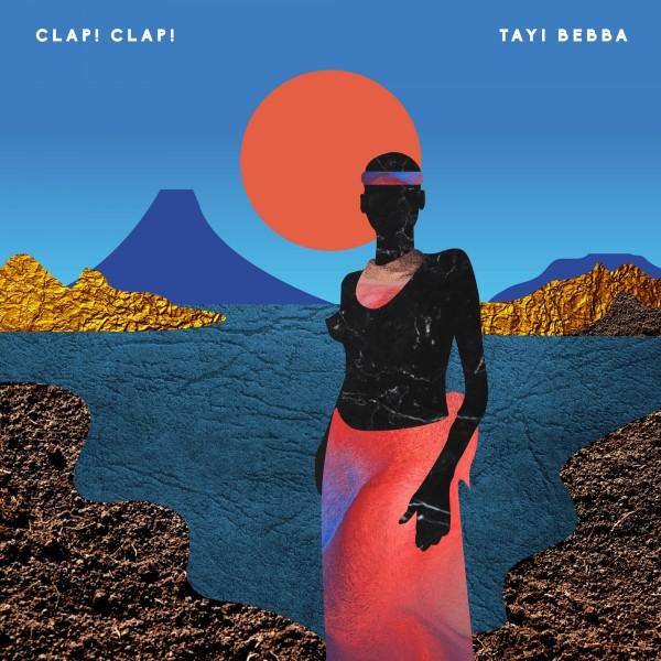 Clap-Clap-Tayi-Bebba-e1404244090881