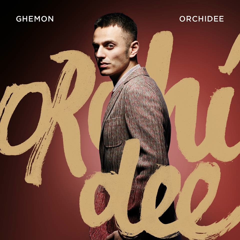 Ghemon_Orchidee