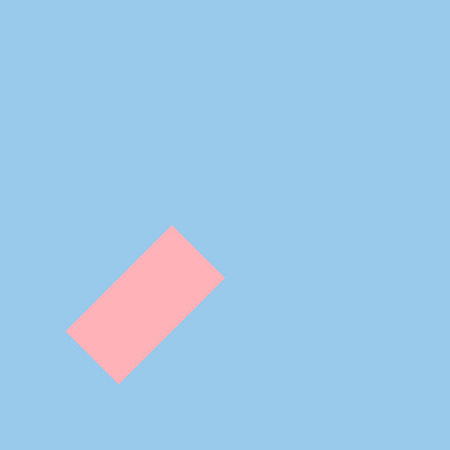 Jamie-xx-Sleep-Sound-