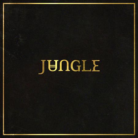Jungle_jungle