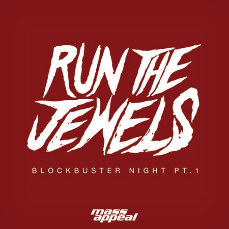 _Run-The-Jewels-Blockbuster-Night-Pt.-1
