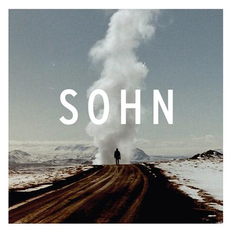 SOHN-Artifice