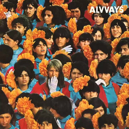 alvvays---ones-who-love-you