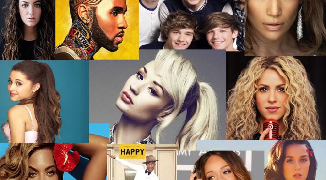 american-music-pop-music-collage-2014