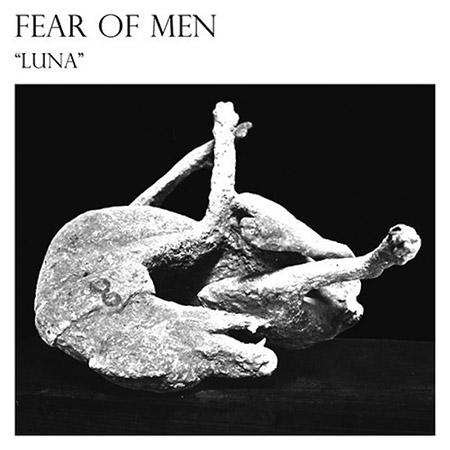 fearofmen_luna