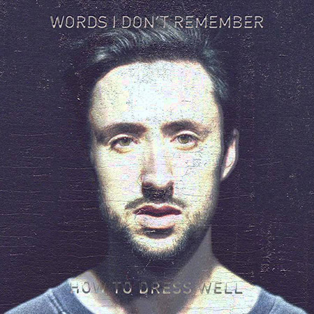 htdw---words-i-don't-remember