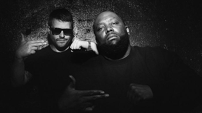 killer-mike-el-p-run-the-jewels-npr-microphone-check-lead