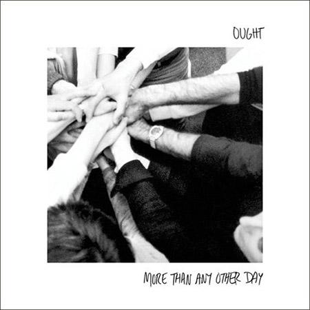 ought---habit