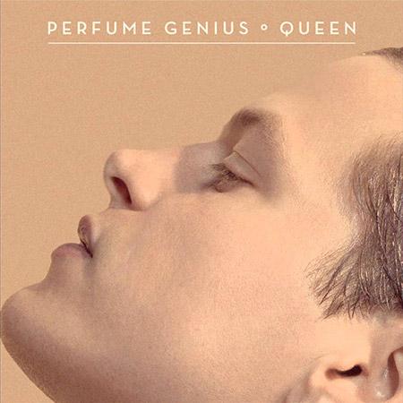 perfume-gnius-queen