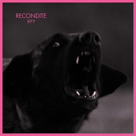 recondite_iffy