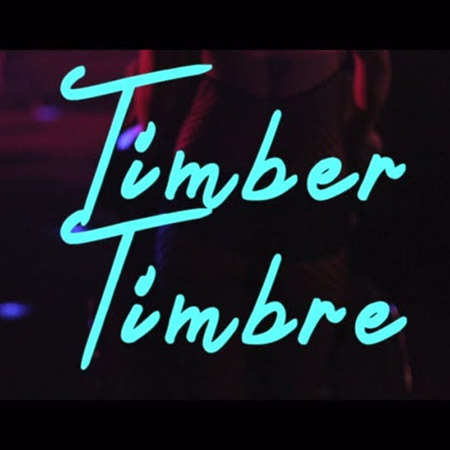 timber-timbre-hot-dreams