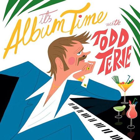 todd_terje_albumtime